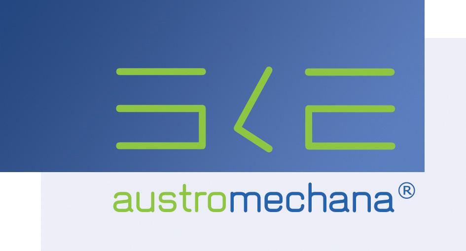 SKE-Logo